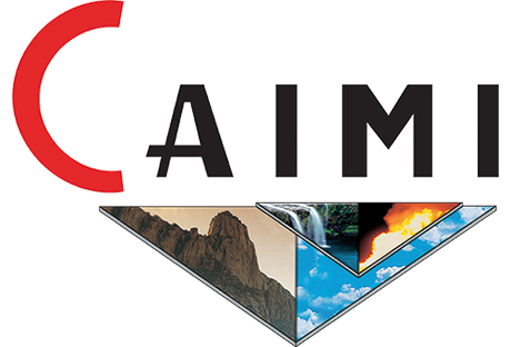 Caimi International