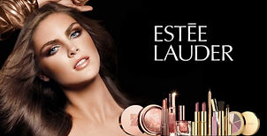 estee-lauder-666x340.jpg