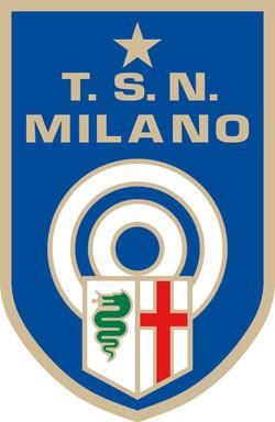 Tiro a Segno Milano