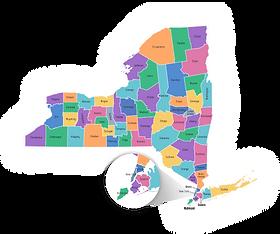 nysacho-map.png
