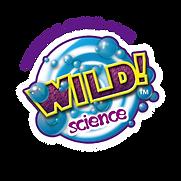 WS logos.png