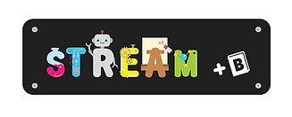 Stream +b logo.jpg