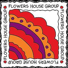 flowershousegroup.png
