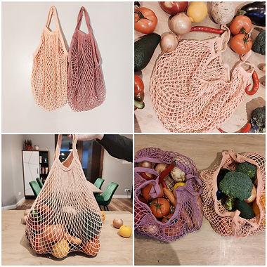 torby paryżanki