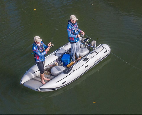 Two Fishing.jpg