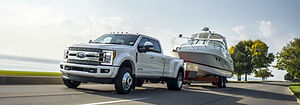 Ford-Truck-Towing-Boat.jpg