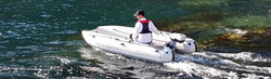 340LX-inflatable-boat-electric-outboard-