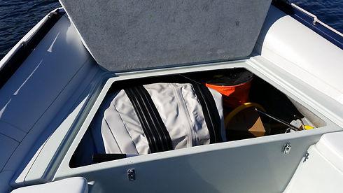 Takacat in Storage Compartment 1.jpg