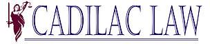 CL_logo_banner.jpg