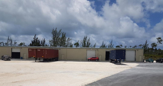 Containers 3.jpg