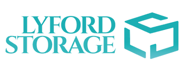 Lyford Storage Logo (1).png