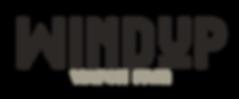 2018 WINDUP_watchfair_new-logo (1).png