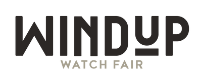 2018 WINDUP_watchfair_new-logo (1).png
