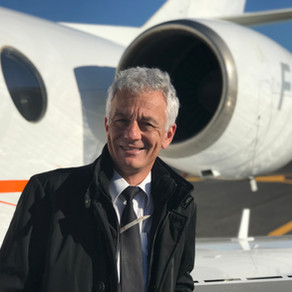 Business Air News - Sunday, 4 July 2021
