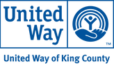 UWKC_logo_blue_800px.png
