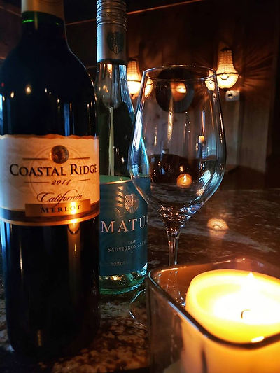 wines candle.jpg