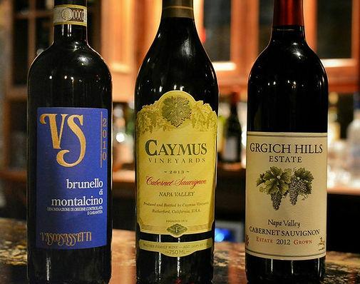 Extraordinary Red Wines.jpg