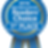 AwardReadersChoice.png