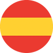 pngkey.com-spain-flag-png-1937810.png