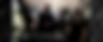 """REVENGIN: Vídeo Oficial de """"Even Never"""" é lançado!"""