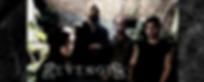 REVENGIN: ¡Lanzado teaser de nuevo Lyric Video de tema inédito!