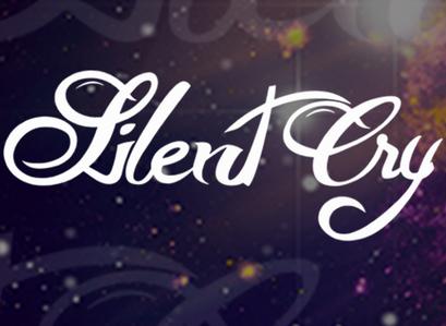 SILENT CRY: Nova banda no cast da EM Music Management!
