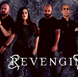 """REVENGIN: Band publishes exciting music video for """"Repairless"""""""