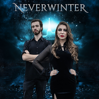 NEVERWINTER: Nova banda no cast da EM Music Management