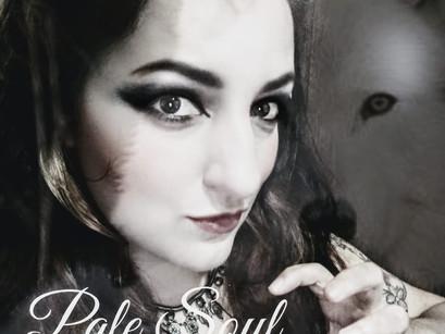 """REVENGIN: Novo Lyric Vídeo """"Pale Soul"""" é lançado!"""