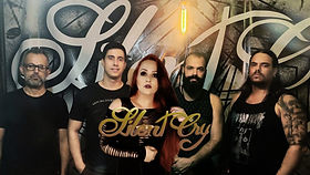 SILENT CRY: New video released