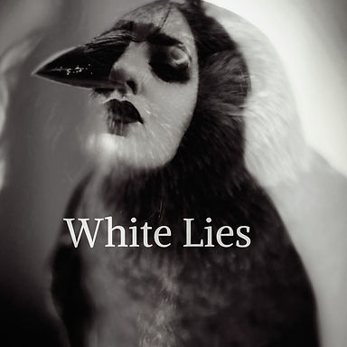"REVENGIN: En vídeo, concepto de nuevo single ""White Lies"" es explicado!"