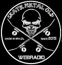 EM MUSIC MANAGEMENT: Parceria com o programa Skate Metal Tape!