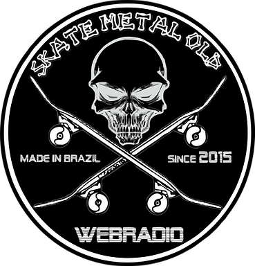 EM MUSIC MANAGEMENT: ¡Alianza con el programa Skate Metal Tape!