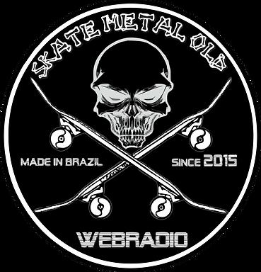 EM MUSIC MANAGEMENT: ¡Asociación con Skate Metal Tape!