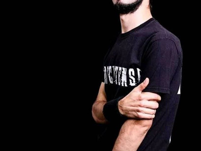 EVEN VAST: Banda anuncia entrada de novo baterista