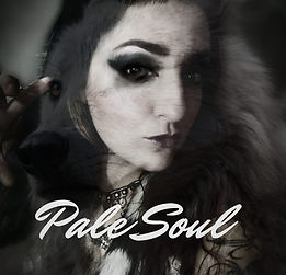 "REVENGIN: ""Pale Soul"" teaser for a new song released!"