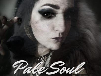 """REVENGIN: Lanzado teaser de """"Pale Souls"""", nueva canción de la banda."""