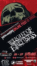 WEIGHT OF EMPTINESS: Confirmado no Metal ArgentuM Online Fest!
