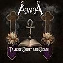 ANAMA: Disponível pré-save de novo EP da banda