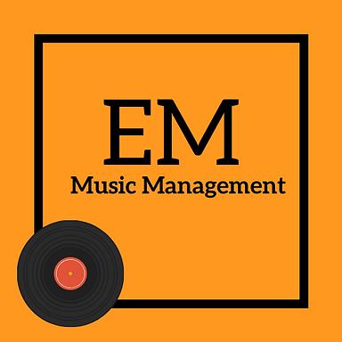 Playlist EM Music Management en Spotify
