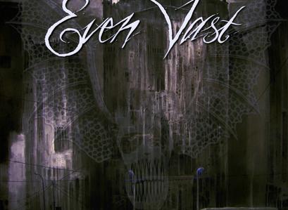 """EVEN VAST: Reseña del álbum """"Warped Existence"""" por el sitio Rock Vibrations"""