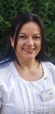 Dalmicia Contreras