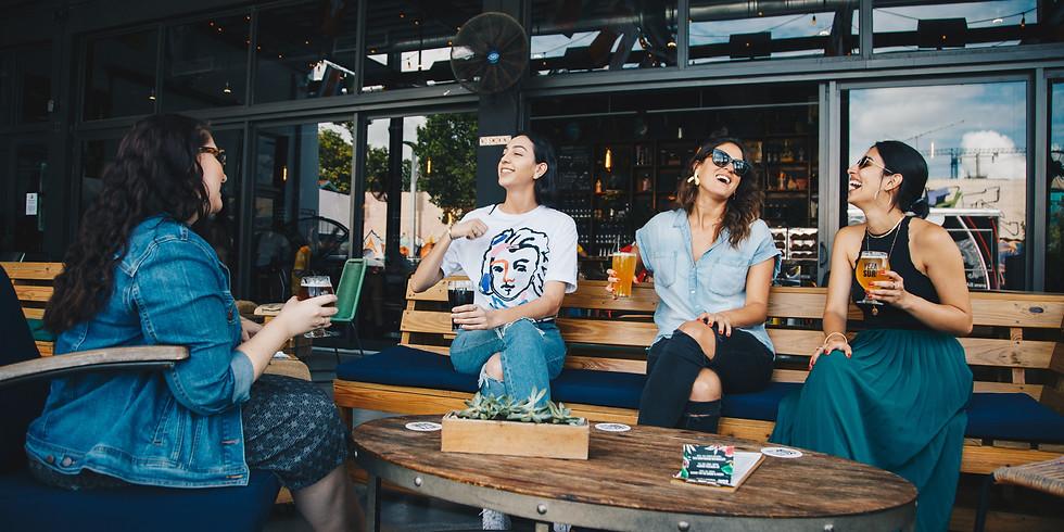 Sip & Network Virtual Gathering