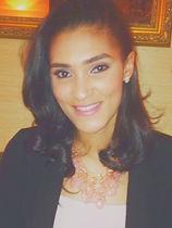 Nikki Martinez