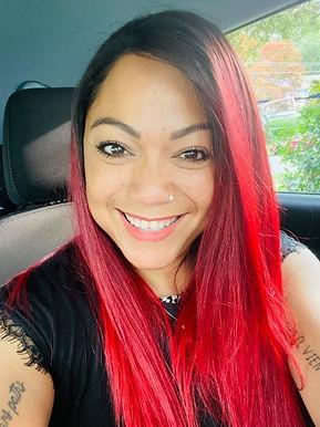 Adriana Romero