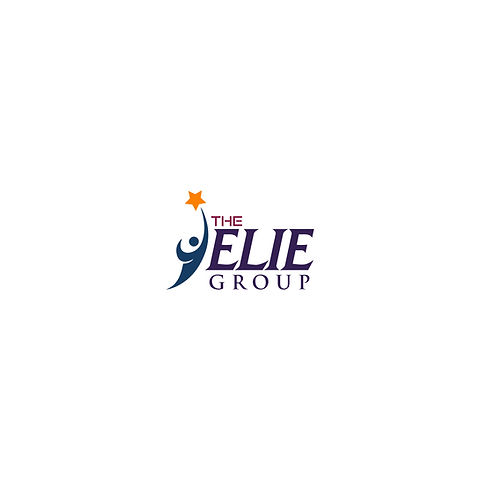 elie logo.jpg