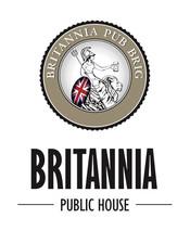 Britannia_Logo_4f.jpg