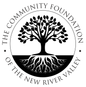 The Community Foundation Of the NRV
