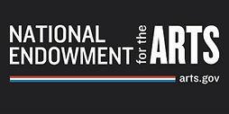 NEA logo 2019.jpeg