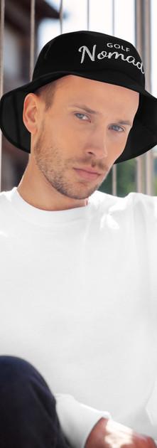 bucket-hat-i-big-accessories-bx003-black-front-6130d9e797aa8.jpg